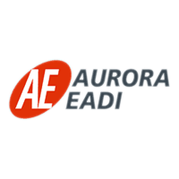 001_Aurora_Sorocaba
