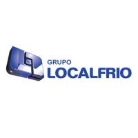023_localfrio